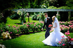 Weddings in Lake Como | getting married in Lake Como - wedding Italian agency | Property at Lake Como | Scoop.it