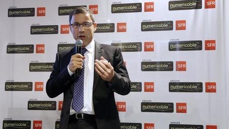 Numericable-SFR part à la reconquête de ses clients perdus | FTTH | Scoop.it