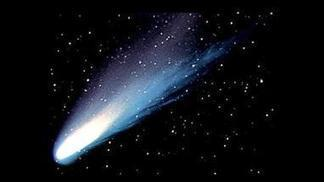 How To Describe Comets | Science | Scoop.it