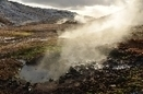 What Do Iceland and Kenya Have in Common? Lots of Clean and Renewable Geothermal Energy | African Geothermal | Scoop.it