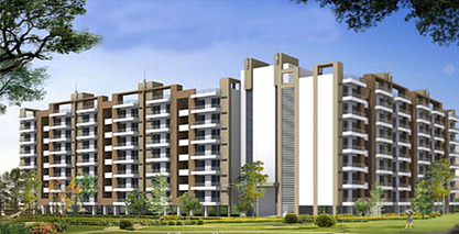 Trehan Delight Residences Apartments for sale in Bhiwadi | RealEstate | Scoop.it