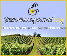 Aprender de vinos   EPA   Scoop.it