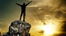 #leadership - The Joe Boutte Daily | Everyday Leadership | Scoop.it