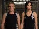 How 'Hunger Games' and YA lit are re-shaping the Hollywood blockbuster - Digital Spy | Books and More | Scoop.it