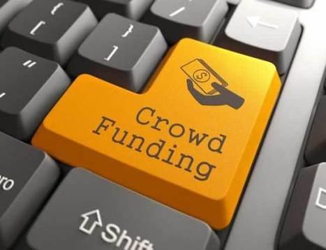 Tour d'horizon des plateformes de financement participatif | Avise.org | Ressources associatives : bénévolat, financements, mesure de l'impact social, boite-à-outils | Scoop.it