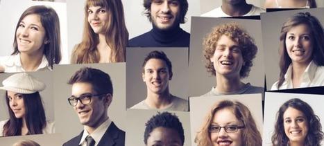 Wellfundr : le crowdfunding dédié à l'e-santé | Actu santé et digitale | Scoop.it