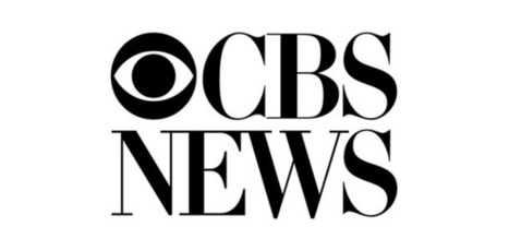 CBS News correspondent given leave of absence after reporting with serious errors | News | Scoop.it