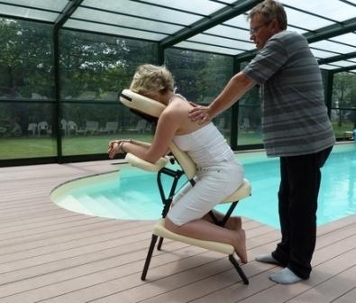 Vacances bien-être en Bretagne - soins relaxation- ammam assis-audomainedescamelias.com | Vacances bien-être en Bretagne-Morbihan | Scoop.it
