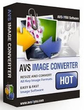 AVS Image Converter With Crack Free Download Full Version | softwares | Scoop.it