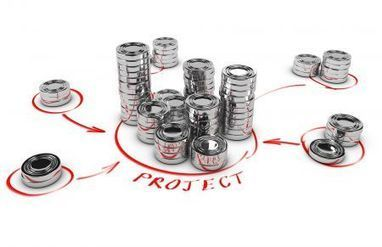 Crowdfunding, tutte le piattaforme attive in Italia (e come usarle) | Reti di impresa, start-up, web-marketing ed internazionalizzazione | Scoop.it