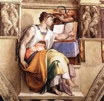 Roman Goddess Juventas | El Panteón romano | Scoop.it