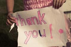 How to Cultivate Gratitude in Kids? | Preschool | Scoop.it