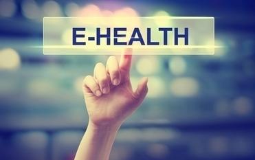 Stratégie Nationale e-SANTÉ 2020: Réinventer le suivi médical | Inès HAMMAMI | Scoop.it