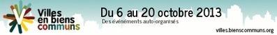MOOC, ressources éducatives libres et biens communs ... | Open Sankore | Scoop.it