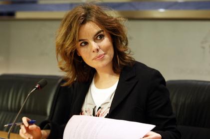 Sintetia  » El supuesto milagro de la resurrección de la economía española   Economía crítica   Scoop.it