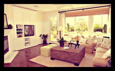 Designing Your Memphian Living Room with Direct Buy Memphis | Decoration Tips | Scoop.it