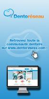 Revue d'Orthopédie Dento-Faciale | LIBRAIRIE GARANCIERE | Scoop.it