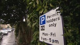 Parking fees 'could rise by 400%' | The Indigenous Uprising of the British Isles | Scoop.it