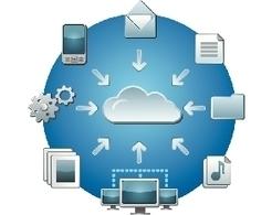 Hybrid cloud storage: What data goes where? | L'Univers du Cloud Computing dans le Monde et Ailleurs | Scoop.it
