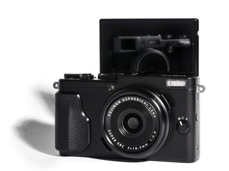 Fujifilm X70 Shooting Experience: Taking it to the streets   Fujifilm X Series APS C sensor camera   Scoop.it
