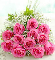 Send Flowers to Chandigarh - Chandigarh Flower Delivery Online | Online flowers, gifts, chocolates, and cakes delivery by flowreshop18.in | Scoop.it