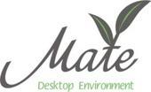 MATE Desktop 1.2 | Actualités de l'open source | Scoop.it