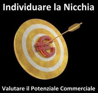 Individuare La Nicchia: Come Valutare Il Potenziale Commerciale | Crea con le tue mani un lavoro online | Scoop.it