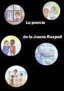 Poesia Joana Raspall | Bibliotequesescolars | Scoop.it
