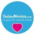 Ofertas | www.guiadenovios.com | Bodas | Scoop.it