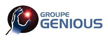 Le serious game Santé SPARX au top 10 du Netexplo 2013 ! | GAMIFICATION & SERIOUS GAMES IN HEALTH by PHARMAGEEK | Scoop.it