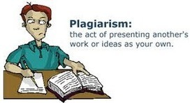 Free Plagiarism Detector Tools for Educators ~ Educational Technology and Mobile Learning | Perfil TIC del docente | Scoop.it