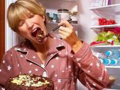 Escape emotional eating: How to stop feeding your feelings - Express.co.uk | How to Stop Binge Eating | Scoop.it
