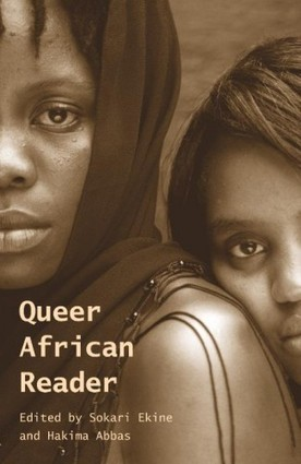 Queer African Reader | Queer African Reader | Scoop.it