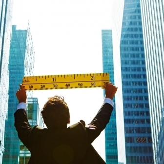What Private Equity Investors Want: 5 Metrics   Executive leadership   Scoop.it