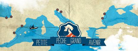 L'actualité de Greenpeace France | Nature Animals humankind | Scoop.it