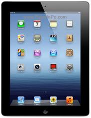 Spesifikasi Dan Harga HP Apple iPad 4 | RajaHape | Scoop.it