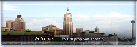 Property Management in San Antonio   About Us   poperty management, real estate   Scoop.it