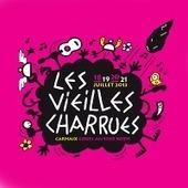 L'édition 2013 des Vieilles charrues déficitaire | Sowprog | Scoop.it