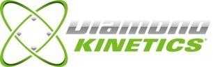 Diamond Kinetics ¦ Perfect Swing Science | ronashaww Links | Scoop.it