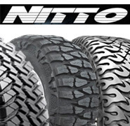 Nitto Grappler tires on sale now.  Get ready for winter! | Custom Wheel and tire packages | Scoop.it