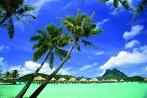 Les plus belles îles du monde | business plan conseils 06.68.32.92.46 www.dice33.net | Scoop.it