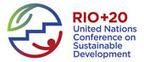 Les petits exploitants, piliers du développement durable au Sommet Rio+20 | wisdom | Scoop.it