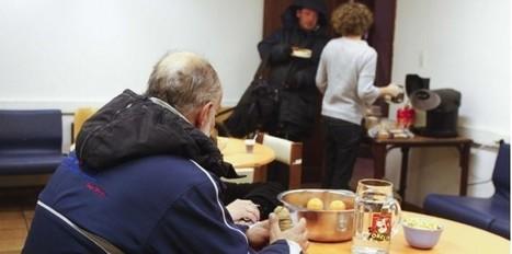 Lutte contre la pauvreté : Ayrault attendu au tournant | (R)évolutions de la société | Scoop.it