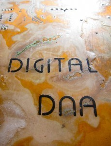 6 Social Media Digital Trends You Should Not Ignore | Jeffbullas's Blog | Digital_Debbie Social Media Monitoring | Scoop.it