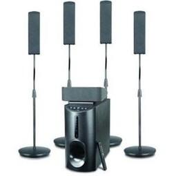 Supreme F&D F5090 5.1 Multimedia Speaker | MyITkart Online IT Store | Scoop.it