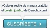Derecho.com » Se prohíben los pagos en efectivo superiores a 2.500€   Cosas que interesan...a cualquier edad.   Scoop.it