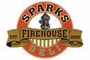 Puyallup Restaurants | Printable and Mobile Coupons | Sparks Firehouse Deli | golf-food | Scoop.it