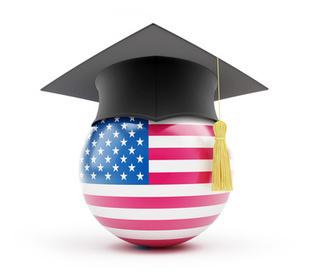 L'université aux USA - Blog CorpoMax   Blog CorpoMax   Scoop.it