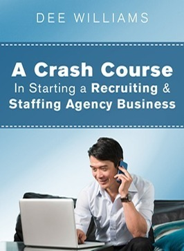 A Crash Course in Starting a & Staffing Agency Business: In 10 Easy Steps | Mercado de Valores | Scoop.it