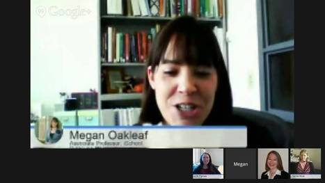 Creating a Culture of Assessment in Academic Libraries - YouTube | Academic libraries | Scoop.it
